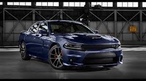 dodge charger se review 2017 dodge charger review