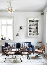 swedish home interiors swedish apartment with vintage finds and love for photography