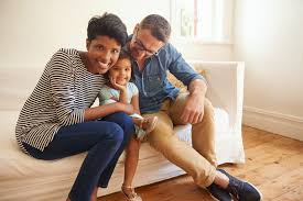 Comfort Insurance Reviews Nerdwallet U0027s Life Insurance Reviews For 2017 Nerdwallet