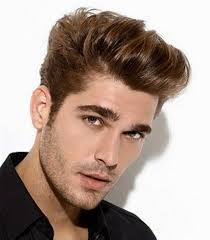 boys hairstyles 2015 simple hairstyles for boys best hairstyles for boys 12 best boys