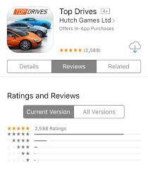 Happy Hutch Company Hutch Hutchgames Twitter
