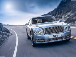 white bentley wallpaper bentley mulsanne 2017 pictures information u0026 specs