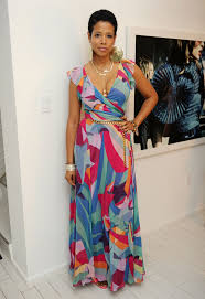 spring 2012 shopping 100 maxi dresses for every size shape and