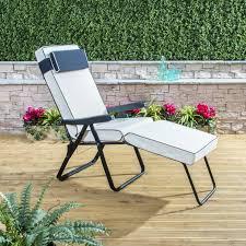 Garden Recliner Cushions Luxury Garden Recliner Cushion Above Deck Pinterest Gardens