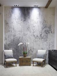 best 25 wall finishes ideas on pinterest metal walls faux
