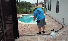 pool deck cleaning pool deck pictures pressure cleaning sidewalk