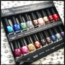 quo by orly nail polish reviews in nail polish chickadvisor