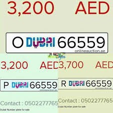 lexus lx for sale in dubai dubai number plate for sale in plate number on linkinads free