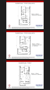 project property in malaysia november 2015
