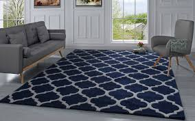 darius distressed persian style rug sofamania com
