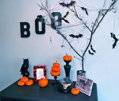 halloween decor on pinterest part 46 diy halloween pinterest