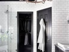 Kitchen And Bath Designs by Bathroom Design Trends Hgtv