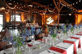 Wedding Venues In Nashville Tn Houston Station