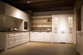 einbauschrank küche landhausküchen kieppe