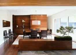 home garden interior design indoor garden ideas
