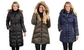 women s outerwear kensie women s outerwear groupon