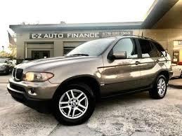 0 bmw car finance used cars for sale at e z auto finance in marietta ga auto com