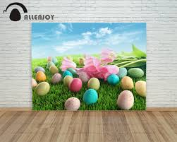 Easter Backdrops 100 Easter Backdrops Wholesale Photo Backdrop Wallpaper