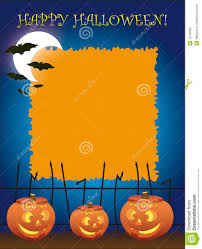 halloween birthday invite halloween halloween birthday partyions free templates word
