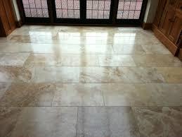travertine floor tiles design robinson house decor