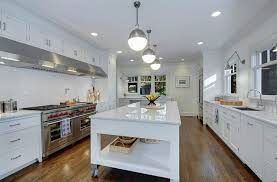 kitchen islands on casters kitchen mobile kitchen island casters portable movable white marble