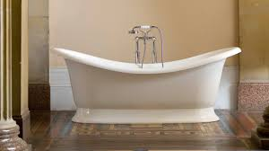 marlborough double ended roll top tub victoria albert baths usa