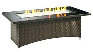 Firepit Lowes Outdoor Propane Pit Lowes Propane Pit Lowes Kinofree Info