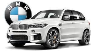 bmw x5 aftermarket accessories bmw x5 accessories suv parts autoaccessoriesgarage com