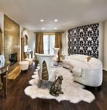 Modern Interior Design Los Angeles Interior Design Los Angeles Windsor Smith Home Los Angeles