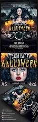 45 best halloween flyers u0026 posters images on pinterest print