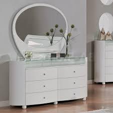 Cheap Bedroom Dresser Sets by Gorgeous Dresser And Mirror Set Cheap Bedroom White Bedroom