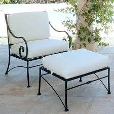 Antique Wrought Iron Patio Furniture by Wrought Iron Outdoor Seat Cushions Wrought Iron Patio Furniture