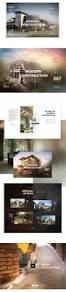 Interior Design Websites Ideas by Best 25 Web Design Gallery Ideas On Pinterest Web Gallery Web
