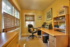 basement office remodel san francisco basement remodel ideas home office craftsman with