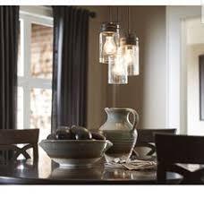 patriot lighting miner collection patriot lighting elegant home miner bronze 4 light chandelier at