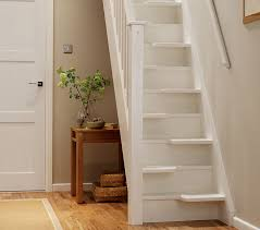 Narrow Stairs Design Narrow Staircase Decorating Ideas Frantasia Home Ideas