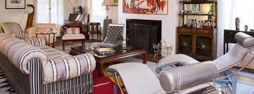 Furniture Liquidation In Los Angeles Ca Aes Of La An Estate Sale Company In Los Angeles