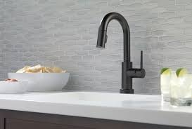 black faucets 6 reasons to love a matte black faucet design inspiration for a