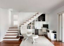 decorate a home office 20 ways to decorate home office in white