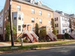 4 bedroom apartments madison wi cus village apartments 4 br apartments for rent in madison