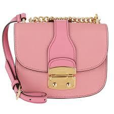 K He Pink Kaufen Miu Miu Versandkostenfrei Miu Miu Fashionette