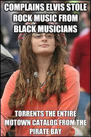 Rock Music Memes - rock music memes 2018 images pictures school of rock meme memes