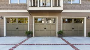 we re building more three car garages than one bedroom apartments we re building more three car garages than one bedroom apartments grist