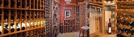 wine enthusiast wine accessories wine storage and wine gifts