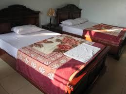 pt6 engine bed mattress sale xin chao ha long bay cat ba island lan ha bay