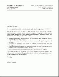 writing a cover letter for a resume examples inspirational how to