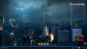 sad anime subtitles quanzhi gaoshou episode 12 discussion forums myanimelist net