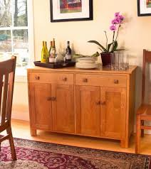Dining Room Furniture Sideboard 153 Best Dining Room Furniture Images On Pinterest Dining Room