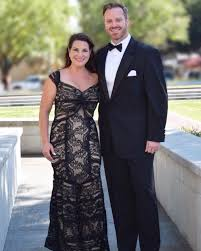 what to wear to a black tie wedding crockpot empire