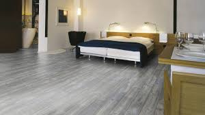 Kronotex Laminate Flooring Pine Laminate Flooring Floating For Domestic Use Fsc